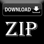 zip-file-3-orig.jpg